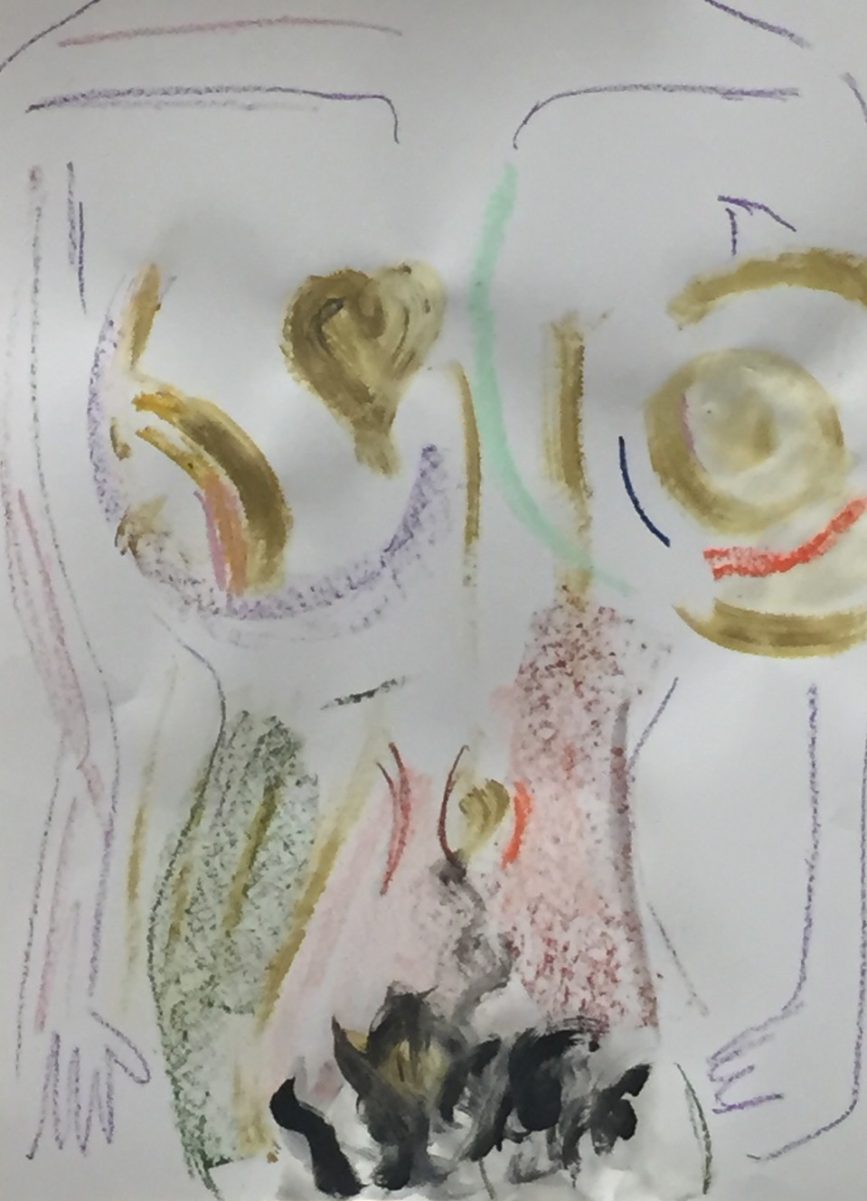 image3 (1).jpg